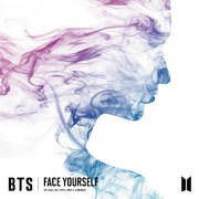 FACE YOURSELF LIMITED EDITION USA IMPORT
