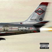 KAMIKAZE GREEN OLIVE VINYL USA IMPORT