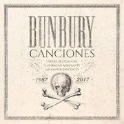 CANCIONES 1987-2017 11 VINYL + CD BOXED SET WITH BOOK EUROPE IMPORT