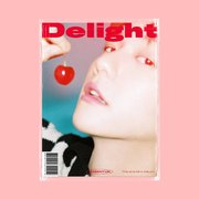 DELIGHT (CHEMISTY) POSTER STICKERS POSTCARD PHOTOS ASIA IMPORT