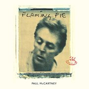 FLAMING PIE 180G REMASTERED USA IMPORT