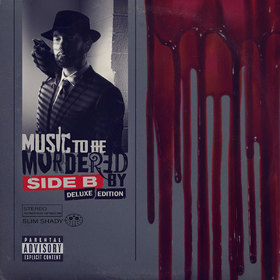 MUSIC TO BE MURDERED BY SIDE B DELUXE EDITION